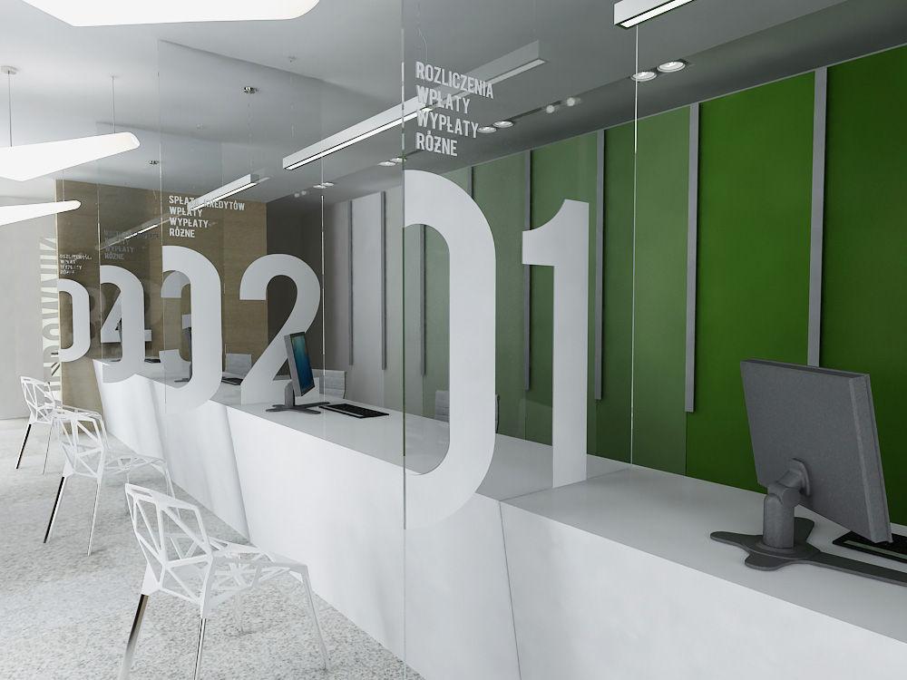 sala operacyjna (4)
