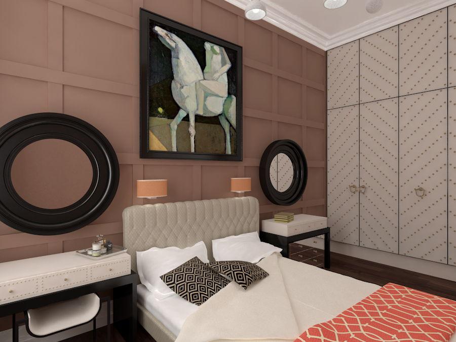 sypialnia czekolada (2)